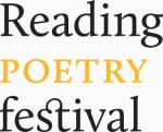 logo-reading-poetry-festival